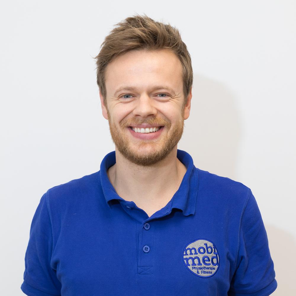 Anton Schoenauer